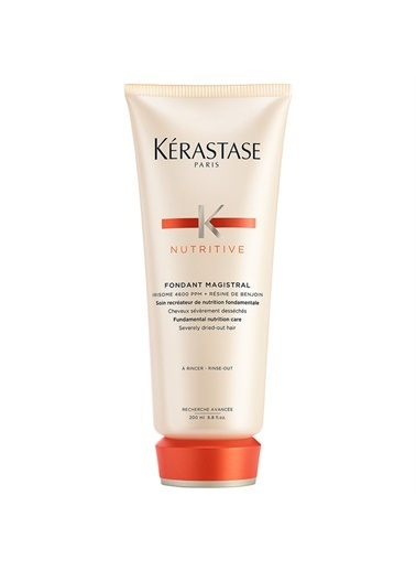 Fondant Magistral 200 Ml-Kerastase